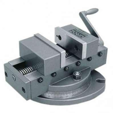 Тиски Wilton Модель 648HD