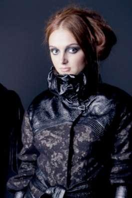 куртку кожа женское пальто в Екатеринбурге Фото 1