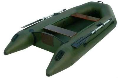 """Лодку """"Гелиос"""" 28М под Мотор"""