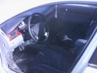 автомобиль Daewoo Gentra, цена 320 000 руб.,в Волгограде Фото 3