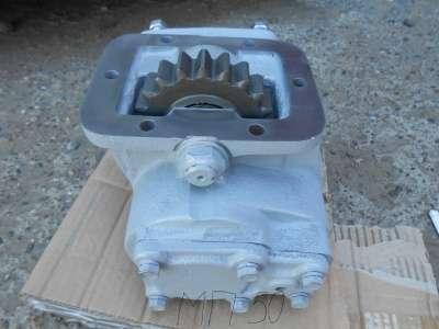 Ком МП05-4202010 (под кардан) на Камаз