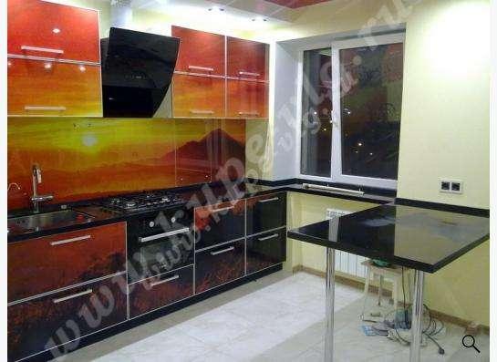 Изготовление мебели в Волгограде Фото 5