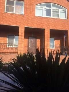 Дом 199м2 2012г. п.итал.кирпич, евроремонт,мебель, ц.кан.ЖДР