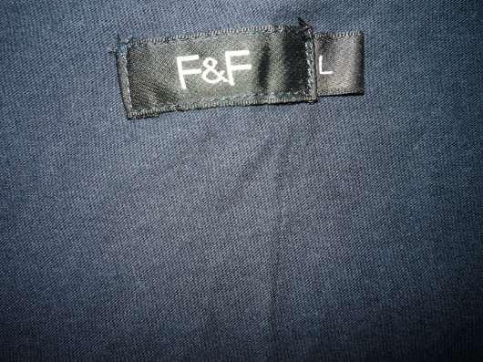 Стильный кардиган F & F (Египет)