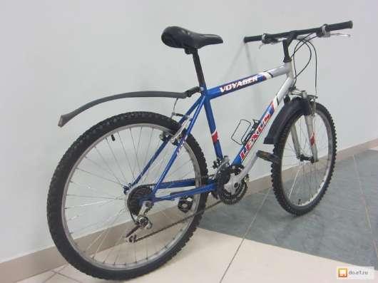 Велосипед горный продам