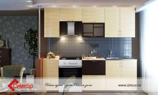 Предлагаю кухонные гарнитуры в Дмитрове Фото 5