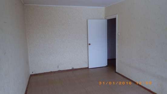 3 комн квартира в Егорьевске