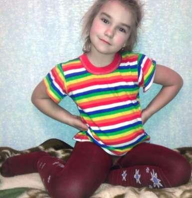 Колготы Дюна, Легка Хода, Эко от 0 до 12 лет в г. Одесса Фото 4