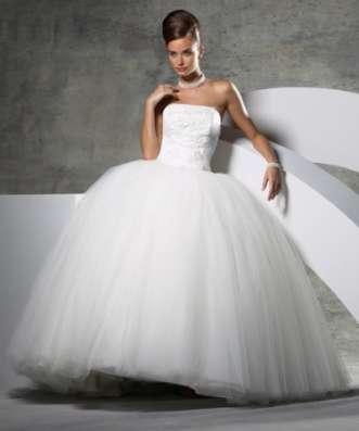Свадебные платья оптом. в Волгограде Фото 1