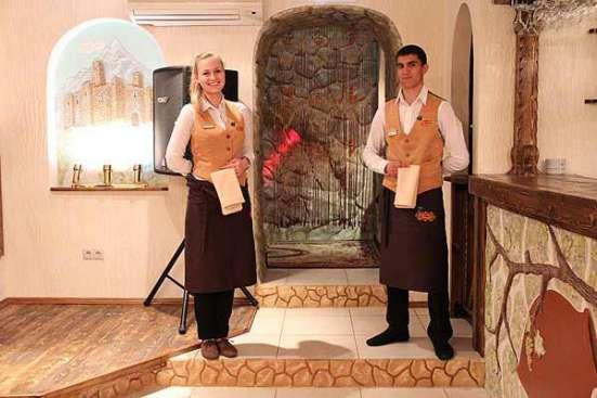 Ресторан с быстрой окупаемостью, м. Сокольники в Москве Фото 6