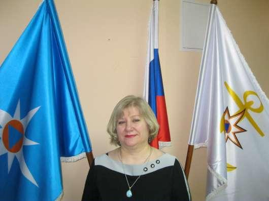 Наталья, 44 года, хочет познакомиться в Челябинске Фото 1