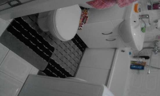 3-комнатная квартира, Алтынсарина