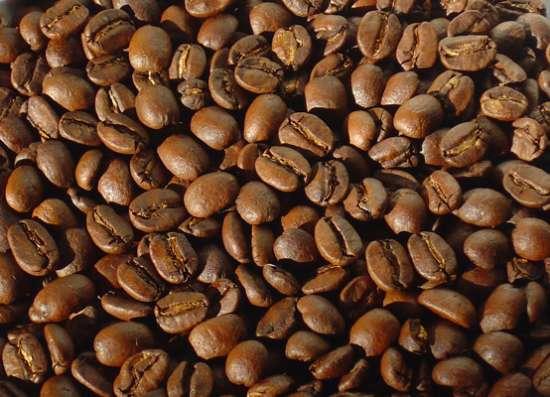 Кофе из Вьетнама