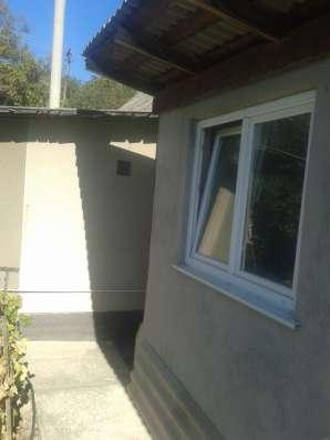 Продается дом с гаражом