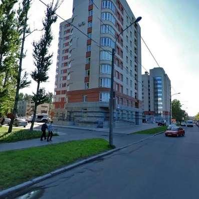 Аренда помещения под офис от собственника - Московский район