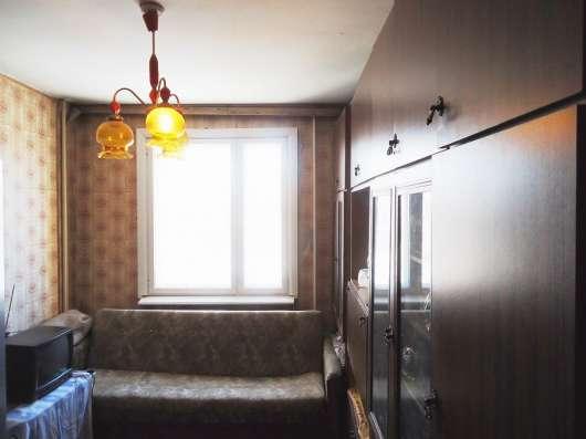 Продам 3 комнатную квартиру в районе Вторчермета в Екатеринбурге Фото 3