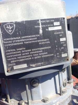 Продам трансформатор ТМН 6300/35/6 в Новосибирске Фото 1