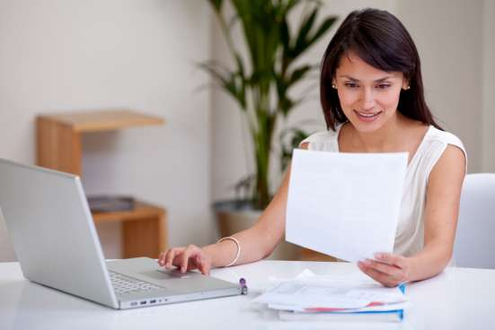 Менеджер онлайн-продаж