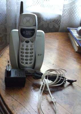 Радиотелефон GE ES26929GE2 General Electric
