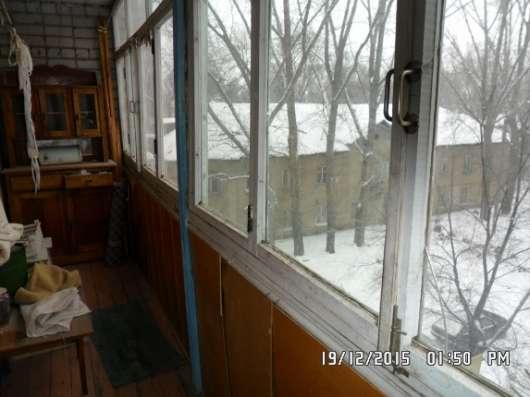 Продажа 3 комнатной в г. Саратове