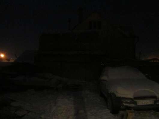 Продам дом ул. Березина, 99 в Красноярске Фото 2
