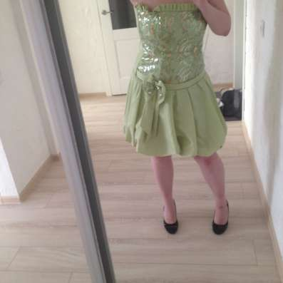 Платье в Челябинске Фото 1