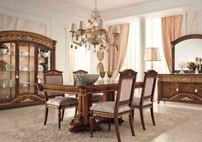 Столовые по оптовым ценам (Италия,Испания,Китай,Рос столовые