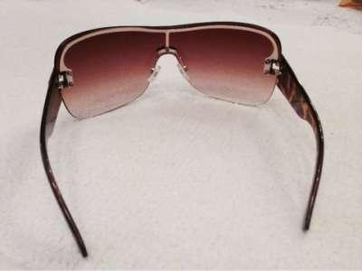 Женские солнцезащитные очки jessica simp в Москве Фото 1