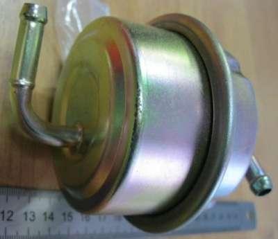 автозапчасти Фильтр топливный 15410-60B00 TOKIO в Магнитогорске Фото 2