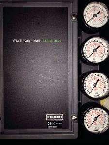 Куплю Датчики давление и позиционеры ROZEMOUNT 3051