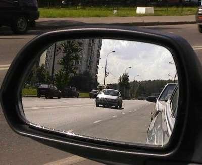 автозапчасти Бамперы для иномарок в Москве Фото 4