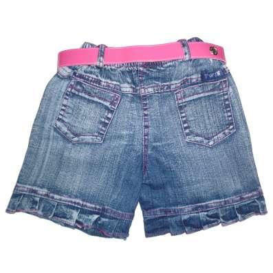 Шорты джинсовые в Орле Фото 1
