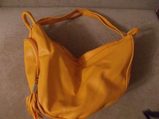 Рюкзак-сумка-трансформер