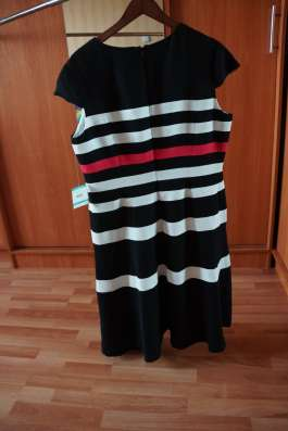 Продам новое платье Anne Klein в Москве Фото 3