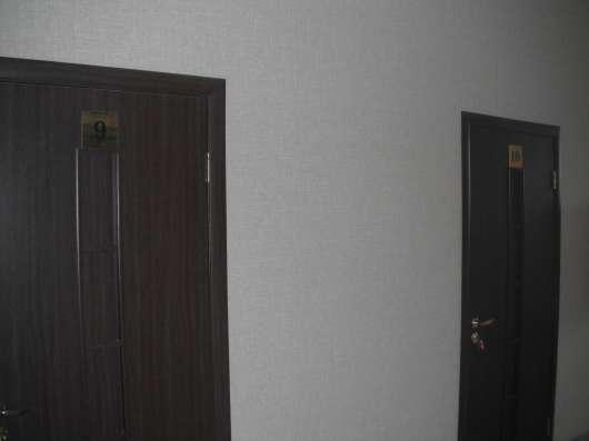 Сдам в аренду здание 1155.4 кв. м. в центре Чехова