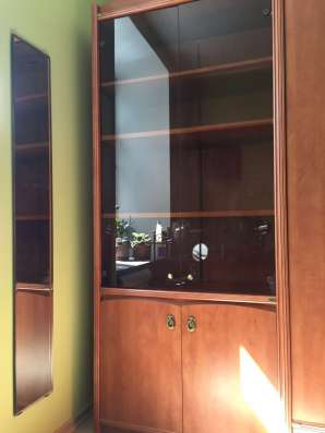 Продам мебель в комнату для подростка в Москве Фото 3