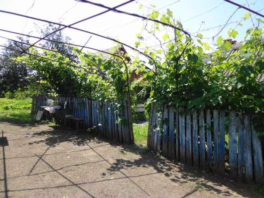 Продаю земельный участок с жилым домом в Новочеркасске Фото 2