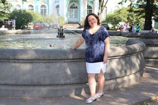 Marisha, 43 года, хочет познакомиться
