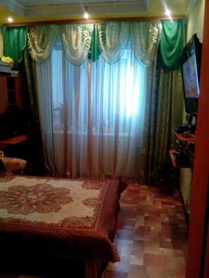 Продам двухкомнатную квартиру в Мурманске Фото 3
