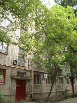 Двухкомн. квартира, ул. Фридриха Энгельса, 24 в Воронеже Фото 1
