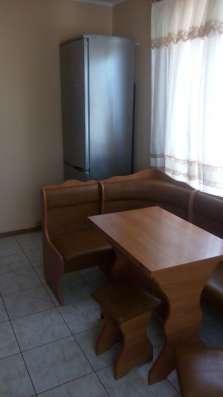 Продам дом на Севастопольской