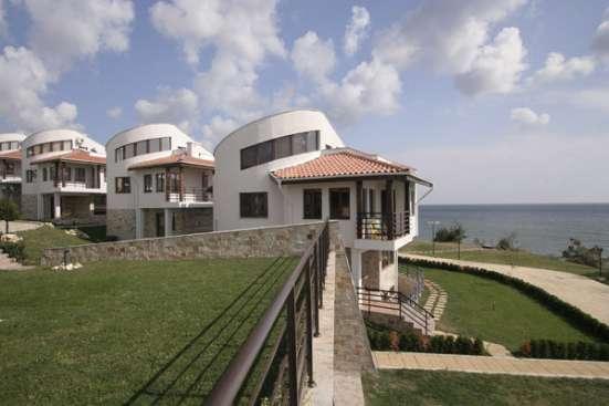 Квартира - мечта у моря, рядом с яхт-клубом в Болгарии Фото 2