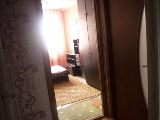 Продам комнату в Солнечном в Красноярске Фото 2