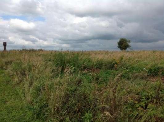 Продается земельный участок 12 соток в д. Шваново, Можайский р-н, 140 км от МКАД по Минскому, Можайскому шоссе. Фото 5