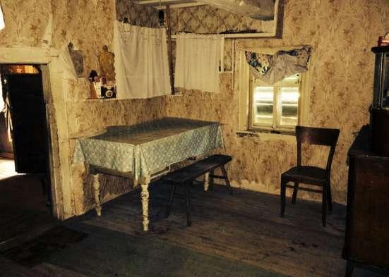 Продаю дом в деревне, 100км от МКАД,15км от Слуцка в г. Минск Фото 2