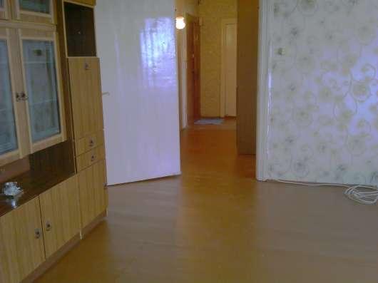 2 квартиры в г. Пружаны продам или обменяю на жилье в Минске