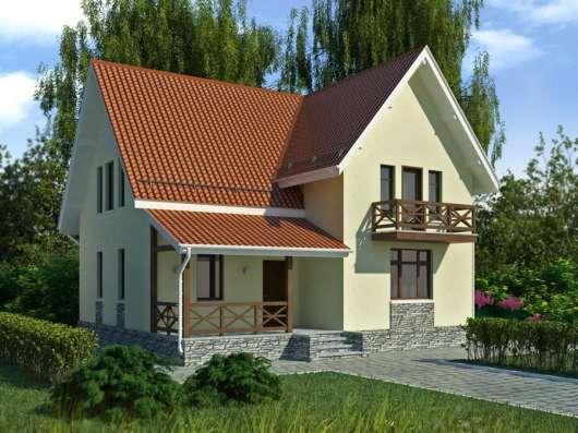 Строительство в Калуге Фото 3