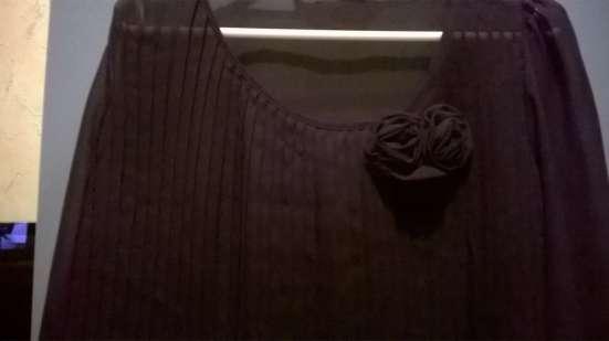 Летние блузки, платье, сарафан в Москве Фото 3