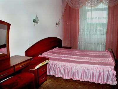 Путевки в санатории и отели Трускавца, Моршина, Сходницы в г. Трускавец Фото 3