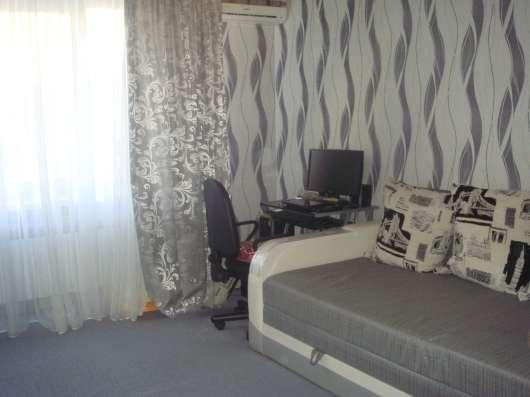 Продам 2-комнатную чешку на Ростовской в г. Симферополь Фото 4